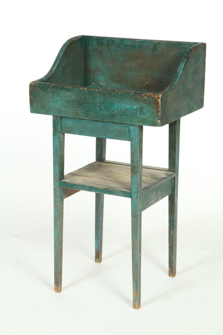 63 Best Painted Furniture Images On Pinterest Primitive