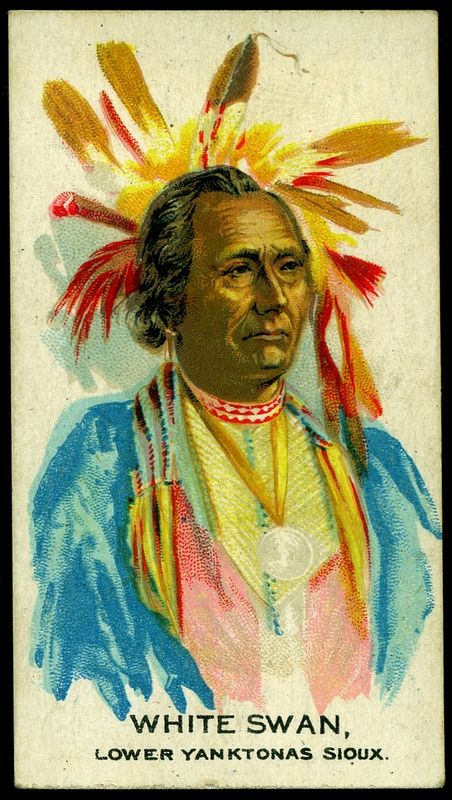 the misconception of the american indian by the british Many mexicans who come to this nation acquire jobs that many american people simply refuse to do  illiteracy in india, india, indian cultural misconceptions .