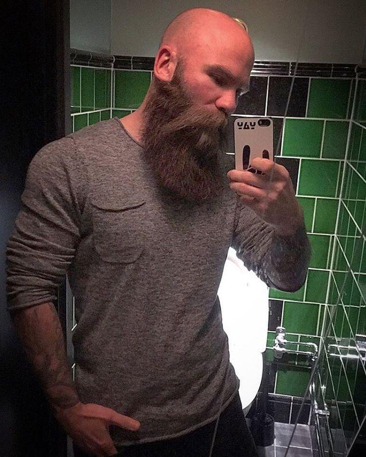 Beardelicious : Photo