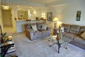 Rendite-Immobilie – Florida – Cape Coral –  tolle Wohnung am Kanal mit Bootszugang zum Golf von Mexiko. - http://blog.floridahomes24.com/?p=571