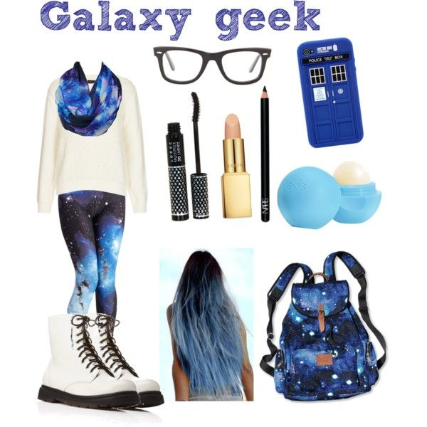 Cute Outfits With Glasses Winter