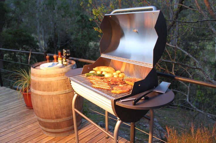 CorroKooka grilling.jpg (2048×1365)
