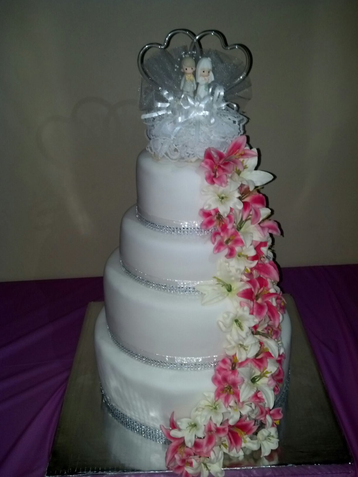 165 Best Cakes I Have Made Images On Pinterest