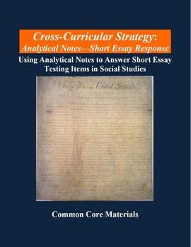 esl argumentative essay writers websites gb