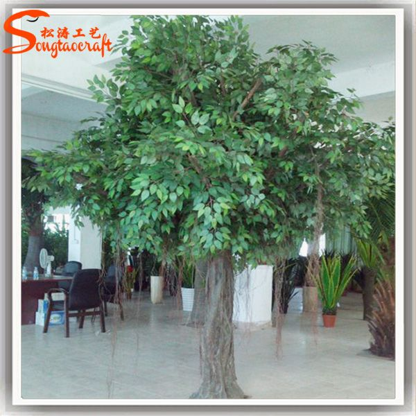 ficus tree leaves and evergreen banyan tree plant waterpoof artificial ficus trees buy banyan tree plantficus tree ficus tree product - Ficus Trees