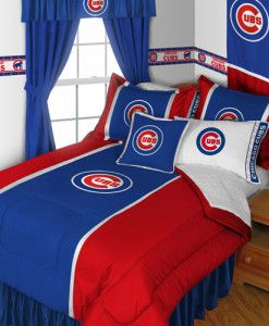 Licensed Chicago Cubs products for your home.  Fans, celebrate your #chicagocubs epic World Series Win.