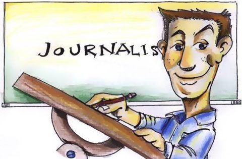 Kumpulan Kosakata Jurnalistik Dalam Bahasa Inggris Dan Artinya - http://www.kuliahbahasainggris.com/kosakata-jurnalistik-dalam-bahasa-inggris-dan-artinya/