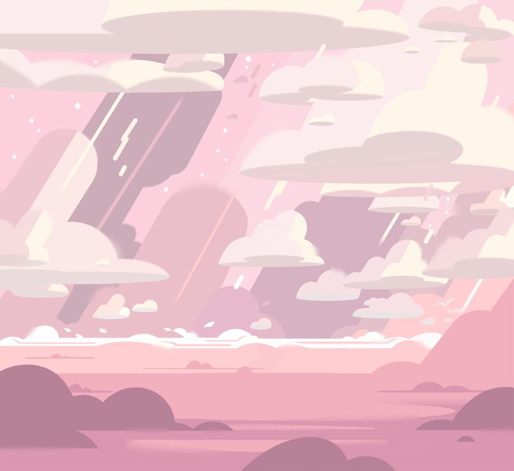 A selection of Backgrounds from the Steven Universe episode: Open Book Art Direction: Elle Michalka Design: Steven Sugar and Emily Walus Paint: Amanda Winterstein and Jasmin Lai
