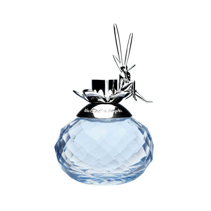 Féerie Eau de Toilette Spray Van Cleef & Arpels | Scarlet & Julia