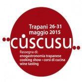 Cuscusu Food Festival
