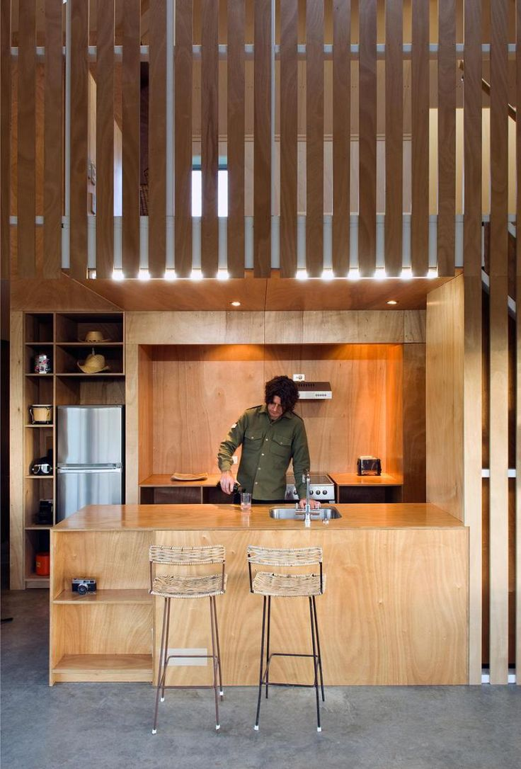 160 best materials: ply wood images on pinterest | architecture