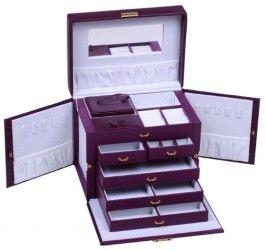 purple-leather-jewelry-box