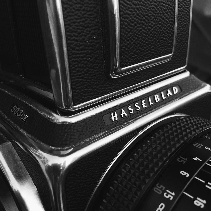 mechanical.  #hasselblad #503cx #mediumformat #120 #film #filmphotography #blackandwhite #kodak #photooftheday #photographer #hkphotography #hkphotographer #hkig #hongkong
