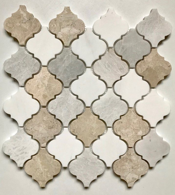 Cordelio 12 X 12 Marble Mosaic Wall Floor Tile Kitchen Backsplash Designs Backsplash Designs Marble Mosaic Tiles