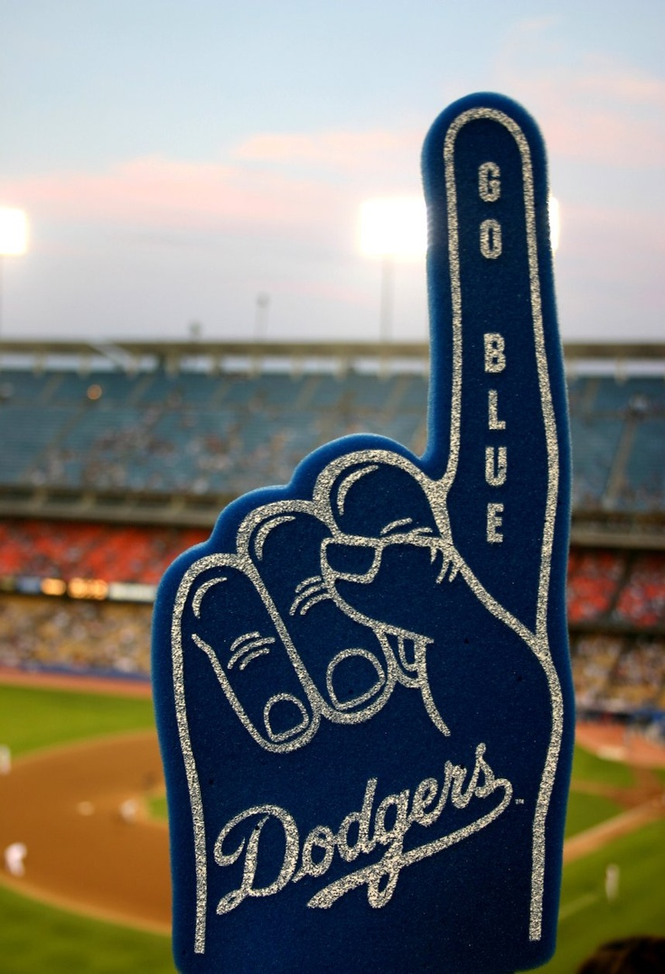 la dodgers | Los Angeles Dodgers