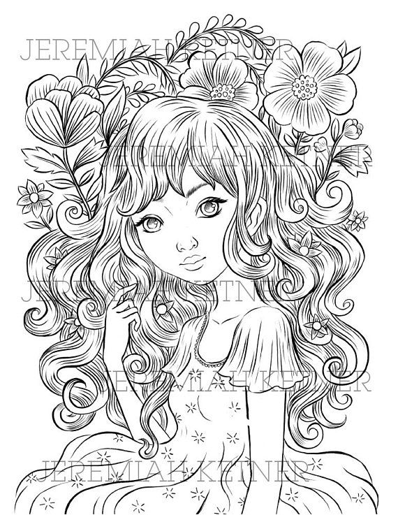 Another Dream Coloring Page Coloring Pages Disney Coloring