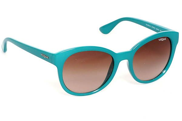 Vogue 2795S/217613/53/19 #vogue #sunglasses #optofashion