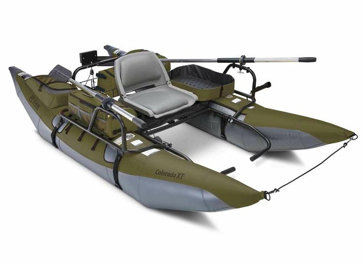 78 best images about inflatable pontoon boats and float for Best fishing pontoon