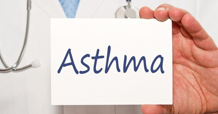 17 best images about asthma   copd   emphysema health