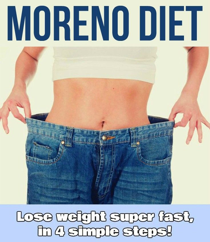 are there any diet pills that work and are safe