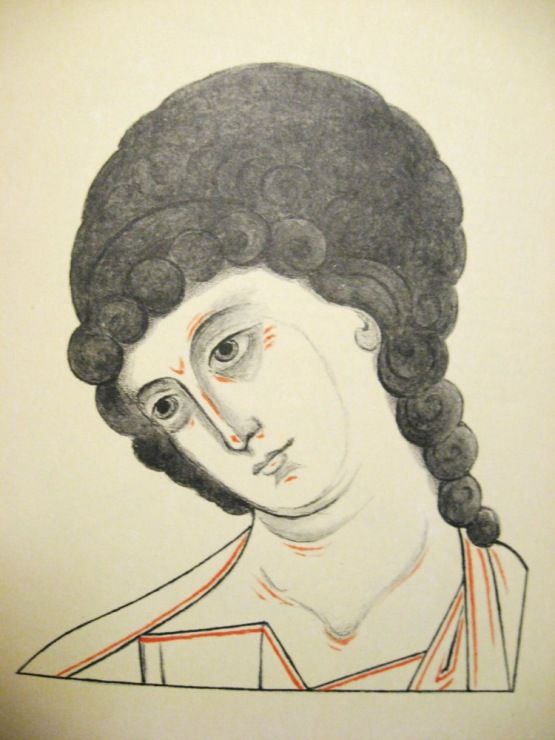 all free materials here: http://www.versta-k.ru/en/articles/ the books and goods for artists: http://www.versta-k.ru/en/index.php