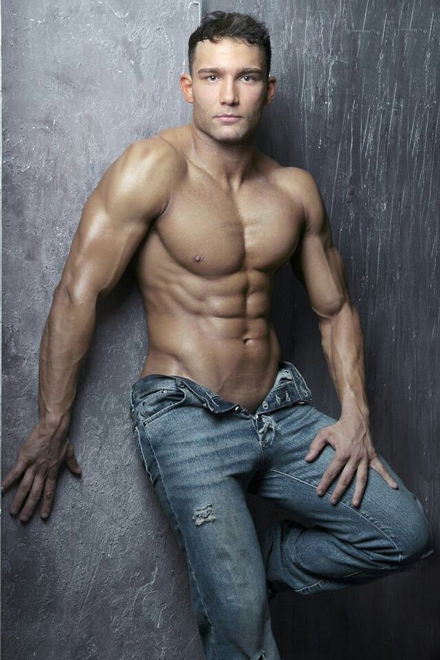 Pin by The Queen of Shade on Clay Honeycutt   Handsome