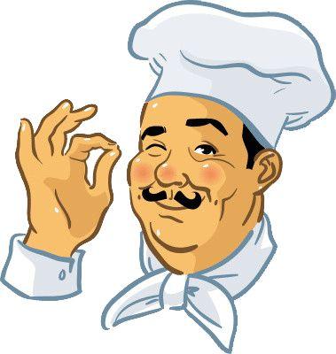 А-ля копченая курочка – вы не поверите…на ЧАЕ! | Пивна Хата. Украинская кухня по-домашнему! Пивна Хата. Украинская кухня по-домашнему!