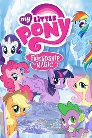 My Little Pony: Friendship Is Magic Season 7 Full Episode