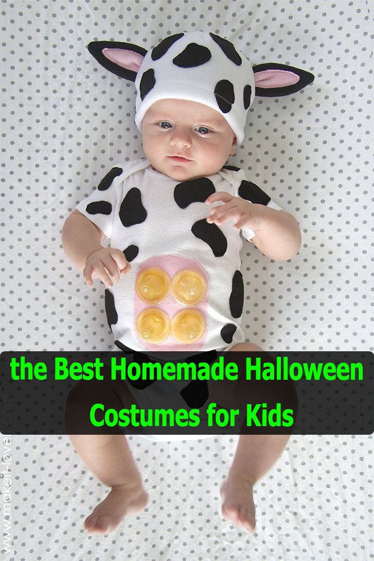 Communication on this topic: 6 Costume and Crafting Hacks for People , 6-costume-and-crafting-hacks-for-people/