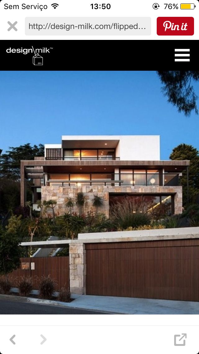 MCK Architecture in Surry Hills Australia is