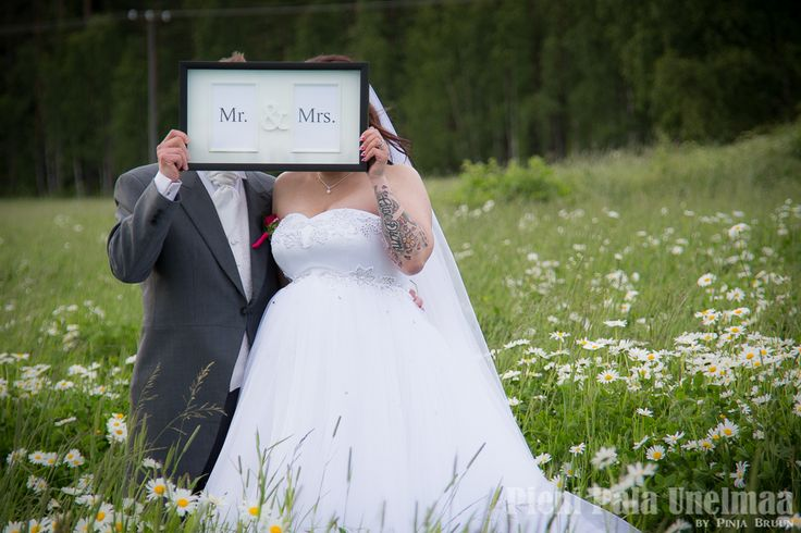 Wedding_Kirsi&Jari_20140621_PieniPalaUnelmaabyPinjaBruun-56  | #wedding #details #portraits #photography #scandinavian