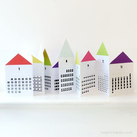 Printables on Pinterest | Printables, Free Printables and Geometric ...