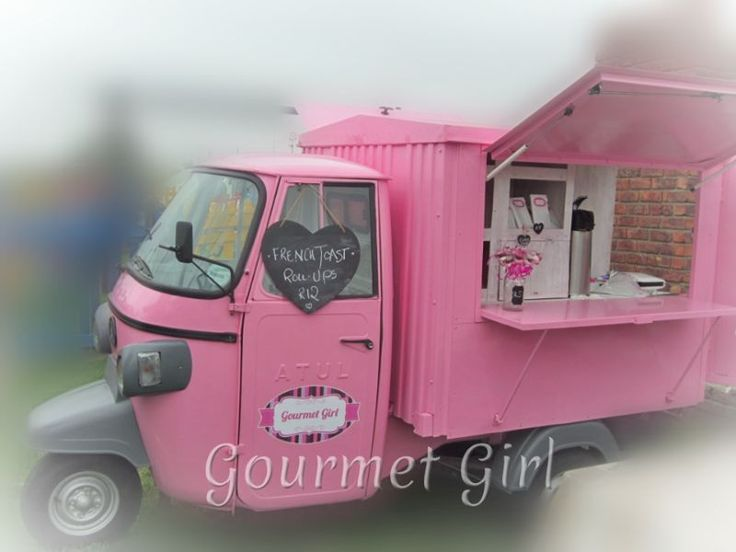 Gourmet Girl specialises in Catering, street food, event catering, theme Cakes, Wedding cakes, Cupcakes, Cake pops and cake/cupcake toppers. Contact Julie for a quote and checkout some photos and other info athttps://gourmetgirlpe.com -  www.facebook.com/gourmetgirlpe  - email - gourmetgirlpe@yahoo.co.za  cell - 081-586-0324