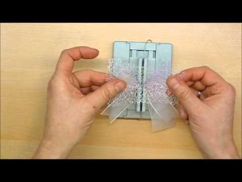 ▶ strikken maken is simpel - YouTube