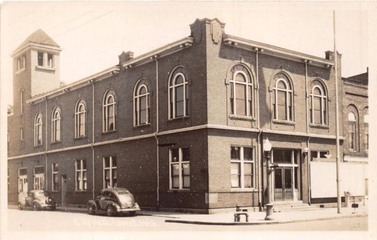 86 best kent county history images on pinterest michigan for 1265 broadway 2nd floor