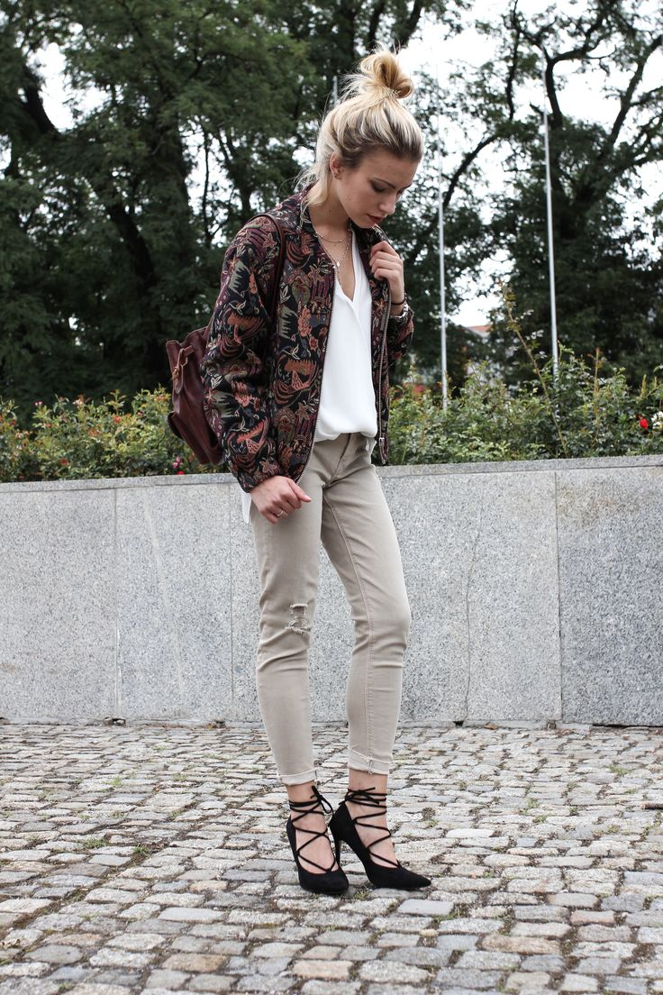 NATALIA  #tobbyguesswhat #polishgirl #guesswhatpl #ootd #casual #style