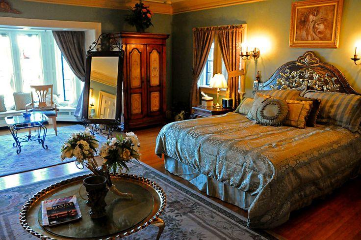 10 best the house that love built images on pinterest for Victorian tudor suite