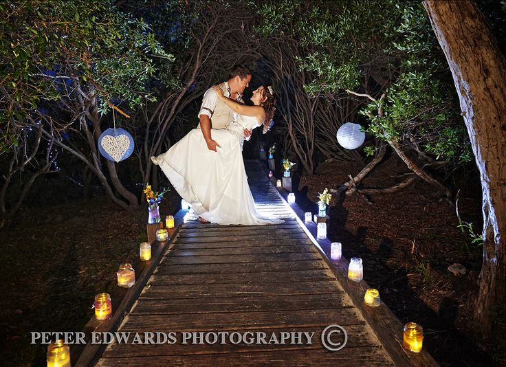 Wedding photographs that we've taken that are different to the traditional shots, but that we love! #unique #different #wedding #photography http://www.peteredwardsphotos.com.au
