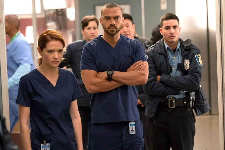 ABC #1 Thursday:http://bit.ly/ABCITV7AUTopThursday012618 'Grey's Anatomy' top program. ITV #1 in the UK as 'Corrie' tops. Seven #1 in AU as 'A Current Affair' tops #dailydiaryofscreens 🇺🇸🇬🇧🇦🇺💻📱📺🎬🌎🗺️🇮🇳