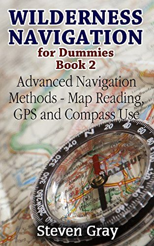 Compass Study Guide - Improve Your Test Score