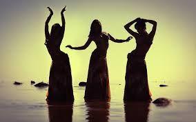 восточные танцы - Поиск в Google