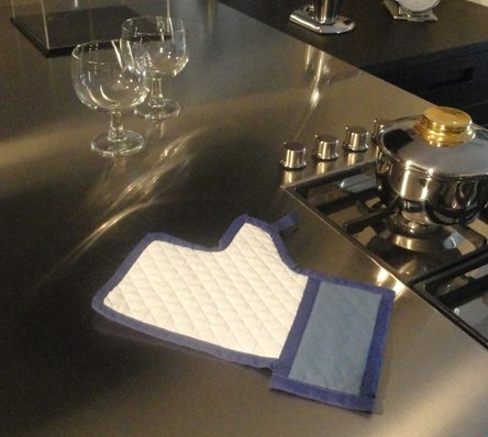 101 best fb likes images on Pinterest Birthdays, Cooking food - designer gerat smiirl facebook fans