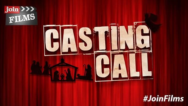 #Casting for a film:-DIRTY LOVE & DHOKA, Urgently Needed Hero Sister / DSP / Inspector / Havaldar / Peon / Insurance Agent / Heroin Friend!!