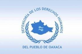 Con intervención de la Defensoría, liberan a seis migrantes oaxaqueños secuestrados en la frontera