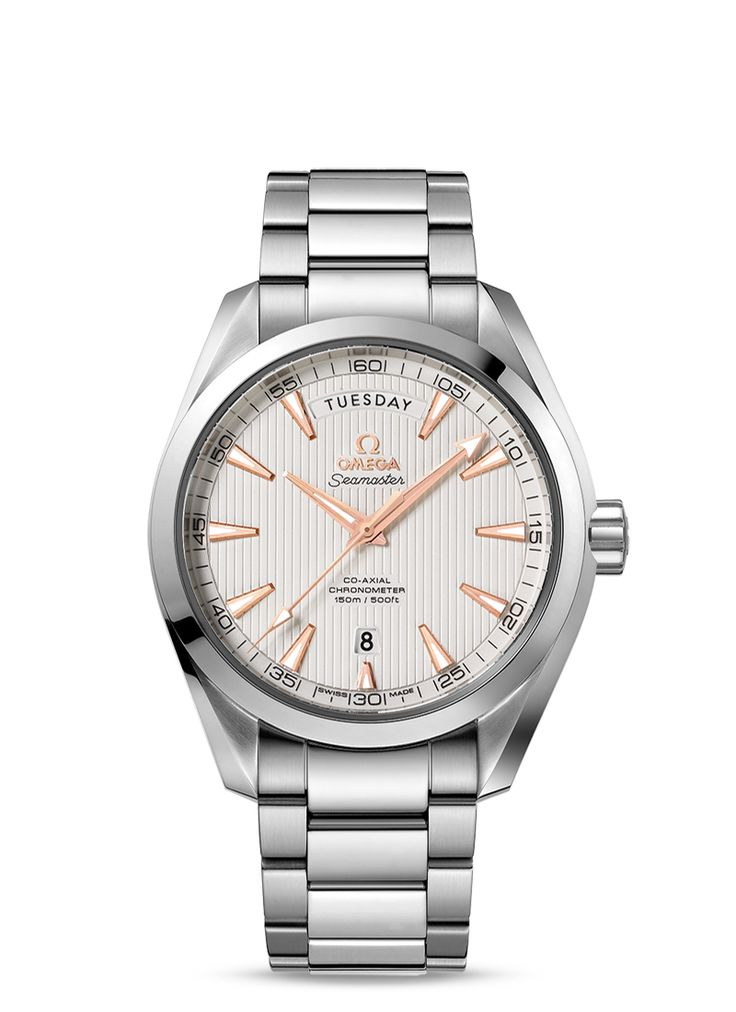 16 Best Authentic Ulysse Nardin Watches Images On
