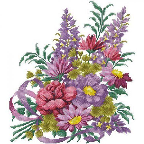 Kırlentler için çok güzel çiçekli etemin örnekleri.Evlerinde etamin el işi kullanmayı seven hamarat hanımlar için yastık,kırlent ve bir çok şekilde kullanabilecekleri etemin ve kanaviçe işlemede ku…