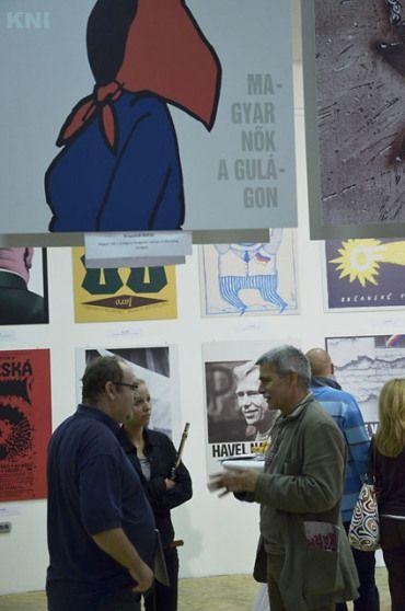 www.visegradkarma.com