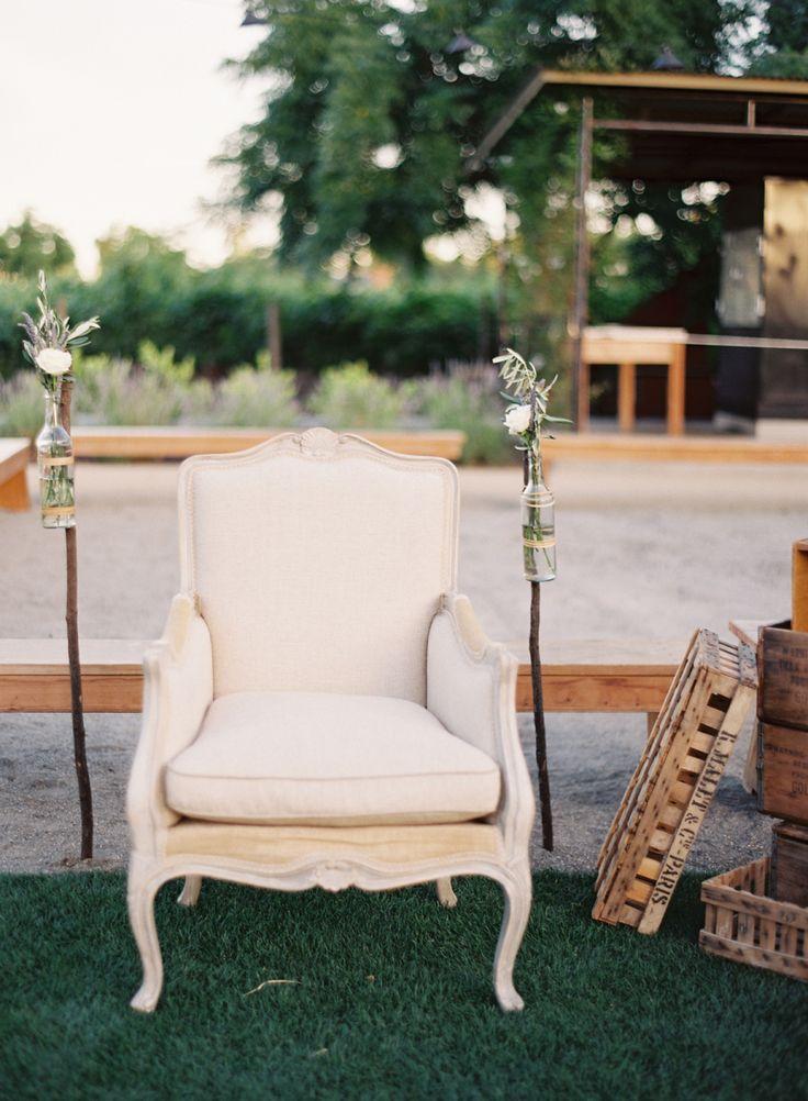 109 Best Santa Cruz Wedding Rentals Images On Pinterest