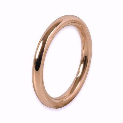 Er is een grote collectie trouwringen in de online shop van Goudsmid Margriet  http://www.goudsmidmargriet.com/webshop/