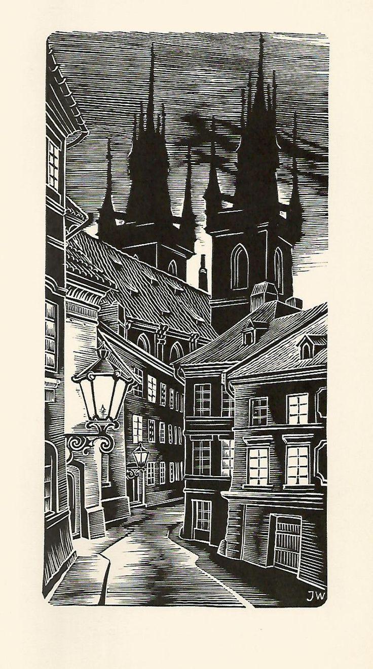 Weiser Josef - Olomouc (JPEG obrázek, 800×1436 bodů)